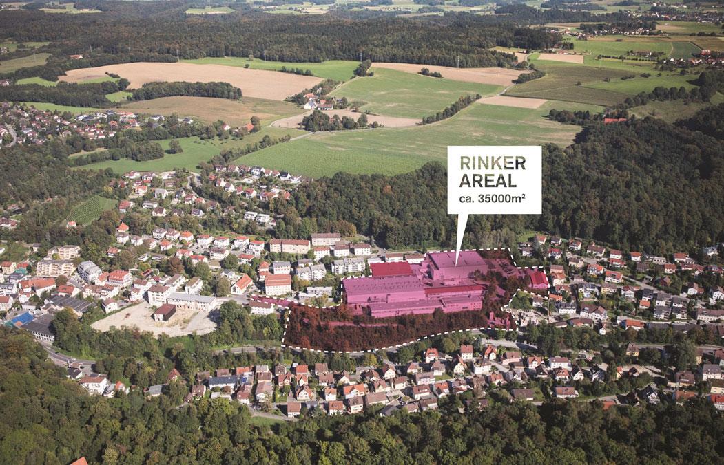 Bauunternehmen Ravensburg reisch das bauunternehmen archiv
